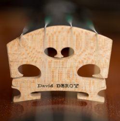 David DEROY